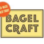 bagelcraft logo