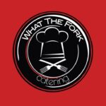 what the fork logo